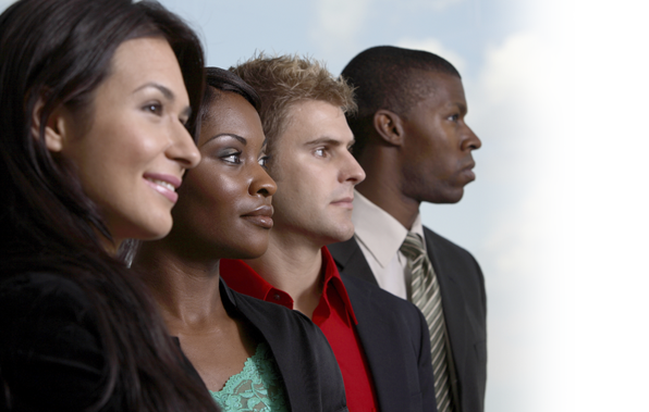 Do You Need a Recruiter That Focuses on You?